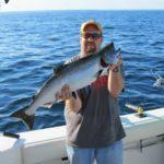 salmon-fishing-img-11