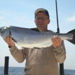 salmon-fishing-img-12