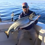salmon-fishing-img-2