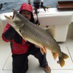 salmon-fishing-img-3