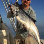 salmon-fishing-img-4