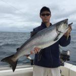 salmon-fishing-img-5