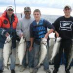 salmon-fishing-img-7